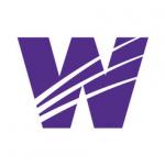 Wilder High School WILDER, ID, USA
