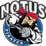 Notus High School NOTUS, ID, USA