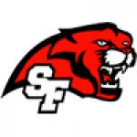 South Fremont High School ST ANTHONY, ID, USA