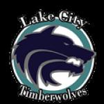 Lake City High School COEUR D'ALENE, ID, USA