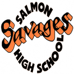 Salmon High School SALMON, ID, USA