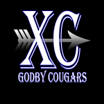 Godby HS Tallahassee, FL, USA