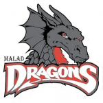 Malad High School MALAD CITY, ID, USA