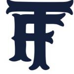 Twin Falls High School TWIN FALLS, ID, USA