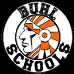 Buhl High School BUHL, ID, USA
