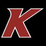 Kimberly High School KIMBERLY, ID, USA