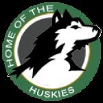 Hansen High School HANSEN, ID, USA