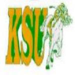 Kentucky State University Frankfort, KY, USA