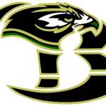 Birdville High School North Richland Hills, TX, USA