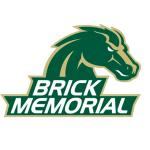 Brick Memorial HS Brick, NJ, USA