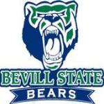 Bevill State Community College Hamilton, AL, USA