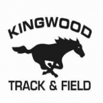 Kingwood High School Kingwood, TX, USA