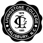 Livingstone College Salisbury, NC, USA