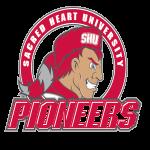 Sacred Heart University Fairfield, CT, USA