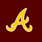 Atkins Conference Meet