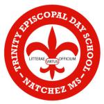 Trinity Episcopal Day School Natchez, MS, USA