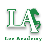 Lee Academy Clarksdale, MS, USA