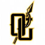 Oak Grove High School Hattiesburg, MS, USA