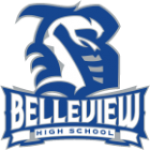 Belleview High School Belleview, FL, USA