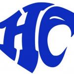 Hillcrest Christian School Jackson, MS, USA