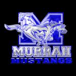 Murrah High School Jackson, MS, USA