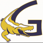 Gautier High School Gautier, MS, USA