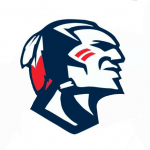 South Jones High School Ellisville, MS, USA