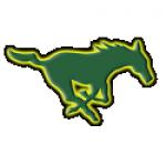 West Jones High School Laurel, MS, USA