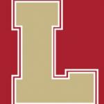 Lafayette High School Oxford, MS, USA