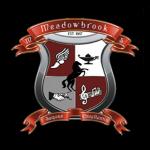 Meadowbrook Middle School Orlando, FL, USA