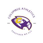 Columbus High School Columbus, MS, USA
