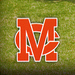 Madison Central HS Madison, MS, USA