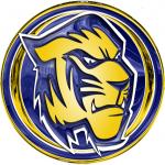 Canton High School Canton, MS, USA