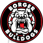 Borger Borger, TX, USA