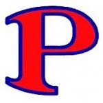 Parklane Academy McComb, MS, USA