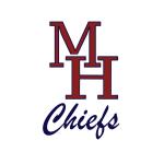 Magnolia Heights School Senatobia, MS, USA