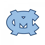 McMinn Central High School Englewood, TN, USA