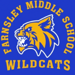Farnsley Middle School Indoor Meet