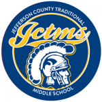 Jefferson County Traditional Middle School Louisville, KY, USA