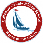 Calloway County Middle School Murray, KY, USA