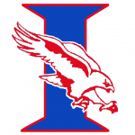 Ingomar High School New Albany, MS, USA