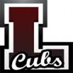 Leland High School Leland, MS, USA
