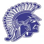 Tichenor Middle School Erlanger, KY, USA