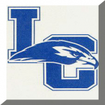 LaRue County Middle School Hodgenville, KY, USA