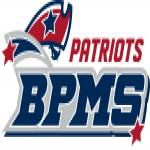 Bayonet Point Middle School New Port Richey, FL, USA