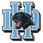 Panther Invitational - Hilliard Darby