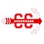 Anchorage Public School Anchorage, KY, USA