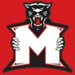 McBee McBee, SC, USA