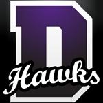 Danville High School Danville, AL, USA