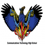Communications Tech  (Closed 2013) Philadelphia, PA, USA
